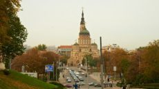 В Харькове будет тепло – синоптики