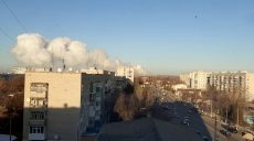 ЧП в Балаклее: по какой причине случились взрывы и что происходит на арсенале сейчас