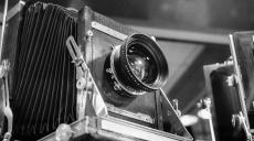 Изобретение фотоаппарата подарило людям возможность увидеть эти 15 удивительных кадров (фото)