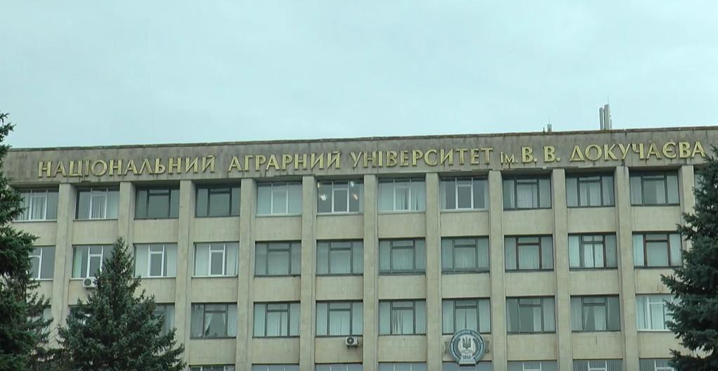 Мешканці Роганської ОТГ скаржаться на зрив опалювального сезону