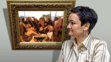 У січні харків'яни зможуть відвідати низку нових музейних виставок
