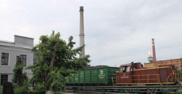 Харьковский коксовый завод за свои средства обязан остановить токсичные выбросы – заммэра
