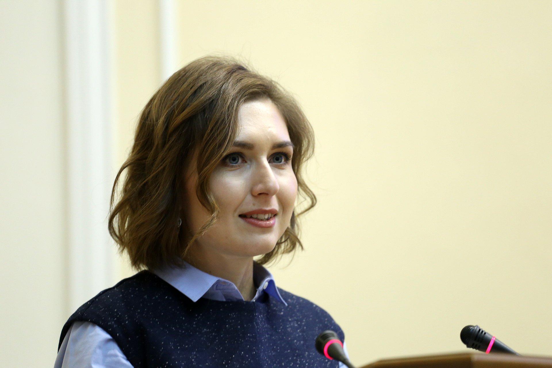 Украинские школьники по уровню знаний не дотягивают до уровня школьников развитых стран