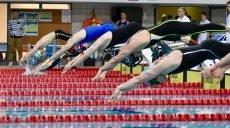 Харьковчанки выиграли медали «Золотого Финала»