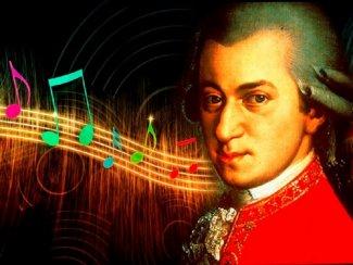 В харьковском суде включают Моцарта для создания атмосферы доверия