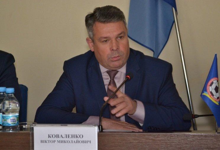 Проведен обыск у первого заместителя председателя Харьковского облсовета – СМИ