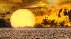 Климат Земли меняется быстрее, чем человек успевает адаптироваться к нему