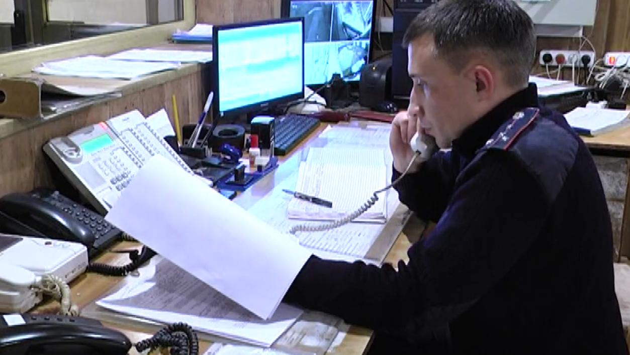 У Харкові відкрито кримінальне провадження щодо чоловіка, який не допоміг іншій людині (відео)