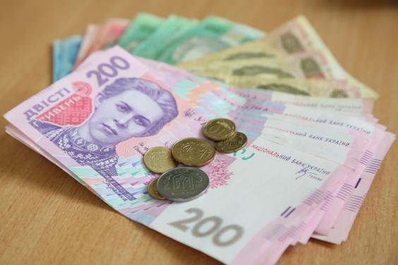 """Более 1,7 миллиона украинцев должны по кредитам и за """"коммуналку"""""""
