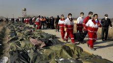 Иран подтвердил: украинский самолет сбили двумя российскими ракетами