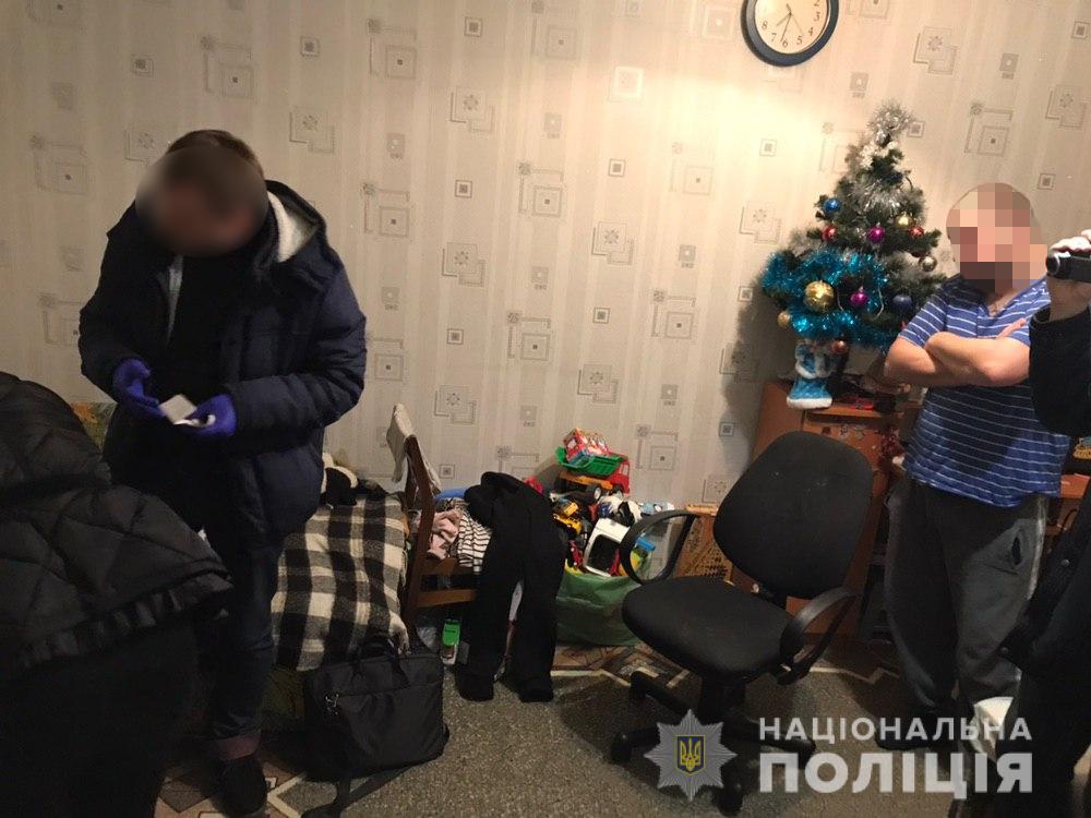 Группа преступников проводила махинации и получала квартиры умерших – полиция