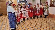Харьковский музей отмечает 100-летие