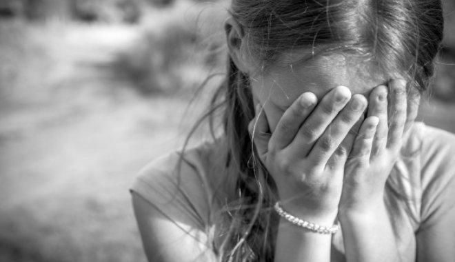Зеленский подписал закон о реестре педофилов