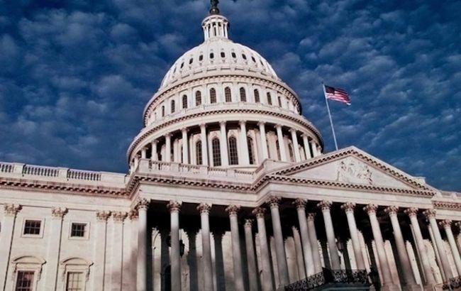 Сенат США начнет рассматривать импичмент Трампу 21 января