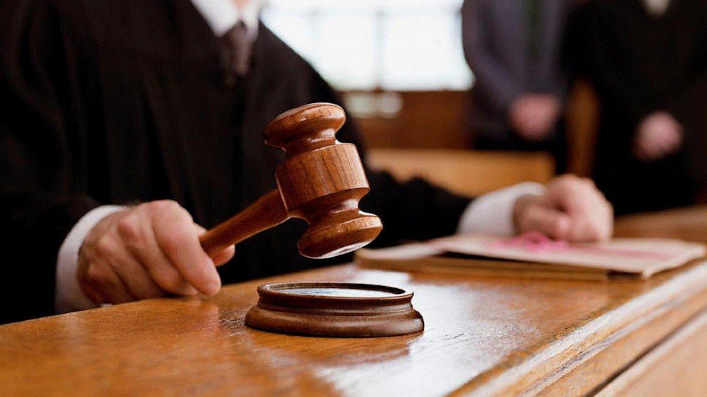 Харьковский предприниматель предстанет перед судом за незаконное использование труда наемных рабочих