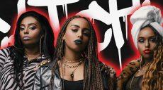 В полуфинале нацотбора Евровидения-2020 выступит афроукраинская группа из Харькова