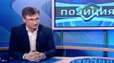 Харківський вчений з ХАІ закликав Зеленського невідкладно сформувати держзамовлення на українські літаки