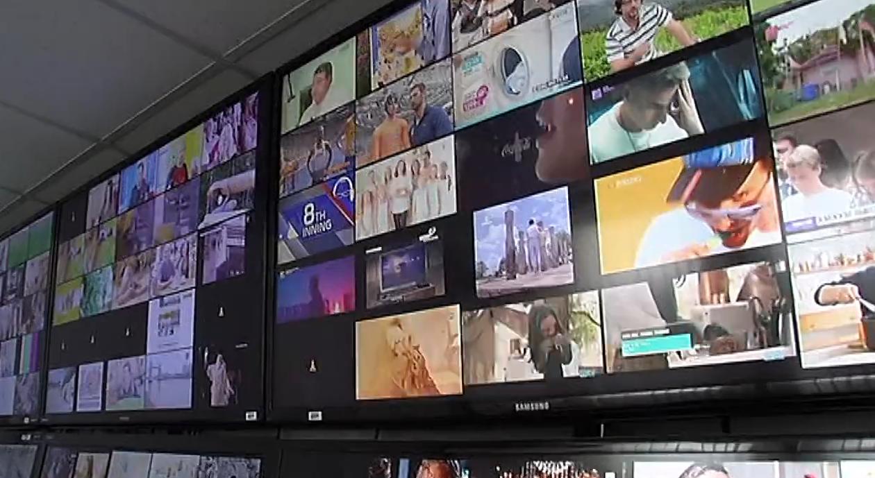 Кодування телеканалів: чи готові харків'яни платити за перегляд (відео)