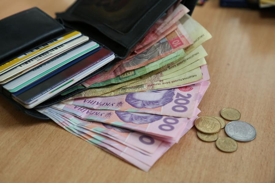 В течение недели у жителей Харьковщины цены в платежках на тепло уменьшатся (видео)
