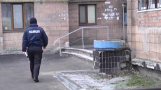 Залишив помирати у ліфті: поліція затримала харків'янина, який до смерті забив свою знайому (відео)