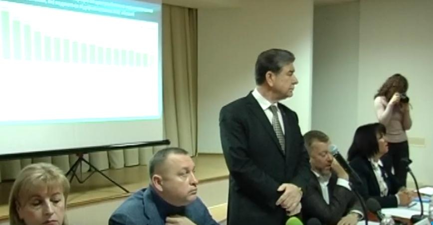 Зростання тарифів у Харкові: фахівці водоканалу пояснили, з чим пов'язане підвищення (відео)