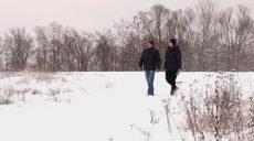 Як цьогорічна зима може вплинути на врожай? Інтерв`ю з фермером Харківщини
