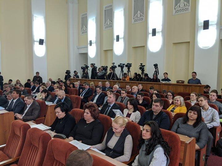Харьковские КП убыточны – Кернес