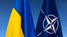 В НАТО сделали заявление по поводу наступления боевиков на Донбассе
