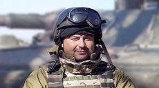 Главе Харьковской области назначен новый заместитель