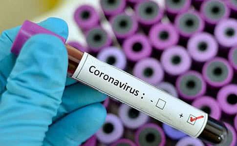 Які симптоми різнять коронавірус COVID-19 та звичайні віруси