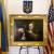 Закохана пара повертається в Україну