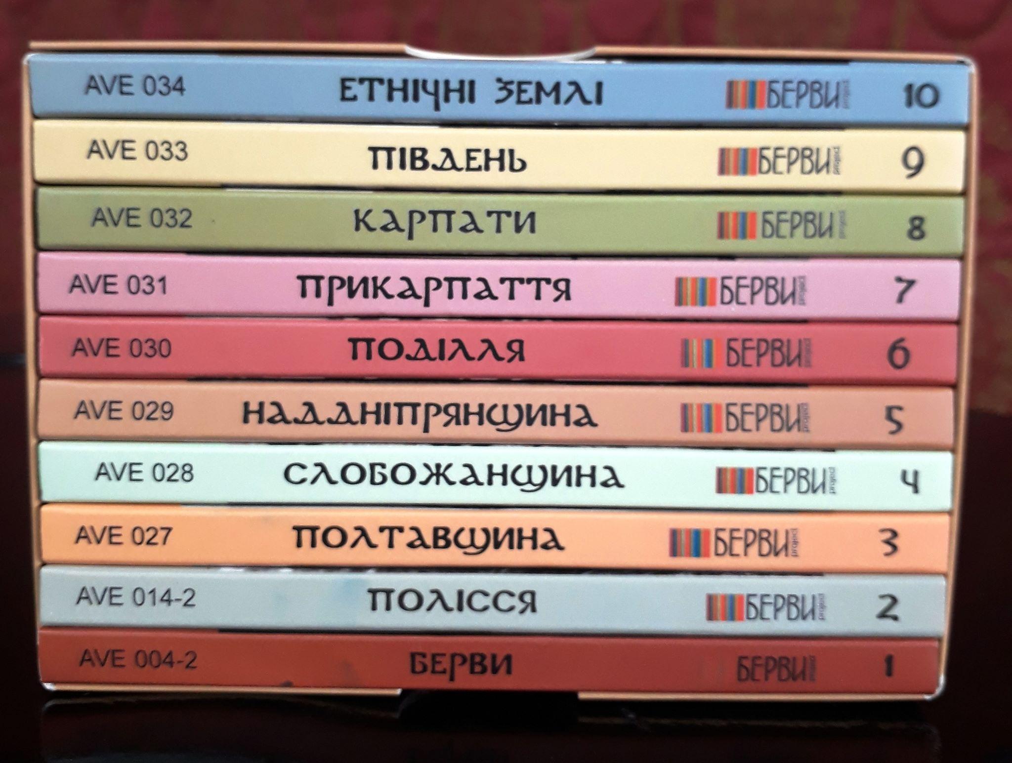 Где в Харькове можно послушать академическую музыку, рок, фолк и известных поэтов – Лариса Сумцова о музыкально-театральной библиотеке