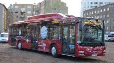 Приклад Таллінна: як позбутися загазованості міського повітря