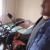 На Закарпатті чоловік сховав крадений мотоцикл у спальні