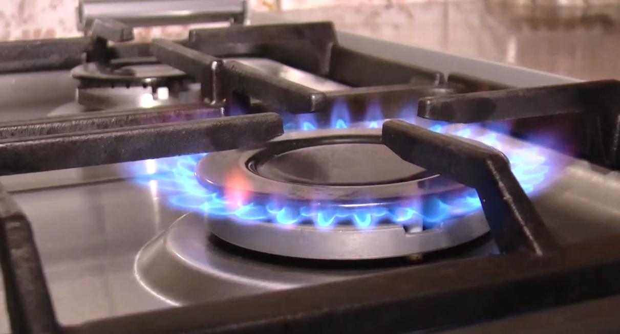 Нові тарифи на транспортування газу: чугуївські юристи судяться з НКРЕКП (відео)