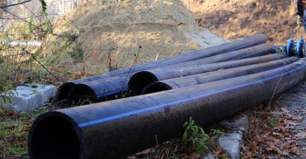 Вода в Харькове подорожает. НКРЭКУ утвердила новые тарифы