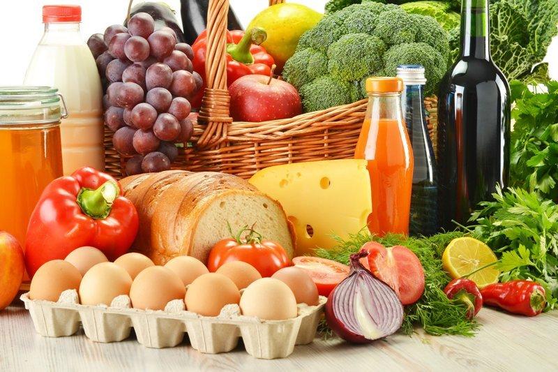 Правительство будет принимать меры против спекуляции продуктами питания
