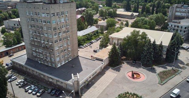 В «Харьковводоканале» рассказали об изменениях в работе в связи с карантином