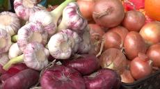 Імбир – по 350 гривень: у Харкові злетіли ціни на продукти для імунітету (відео)