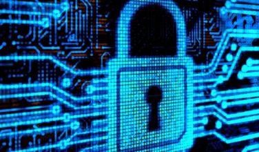 """Проверить безопасность сайта Департамента регистрации приглашают """"белых"""" хакеров"""