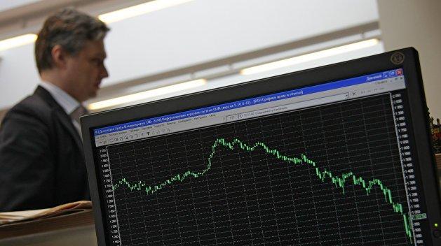В Украине начался экономический кризис. Чего ждать?