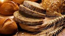 Коронавирусная паника может спровоцировать подорожание хлеба – экономист