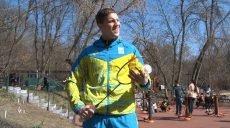 Артём Почтарёв: «Олимпийский отбор не должен проводиться заново»