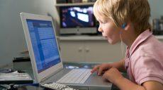 Школьникам будут показывать видеоуроки по телевизору (видео)