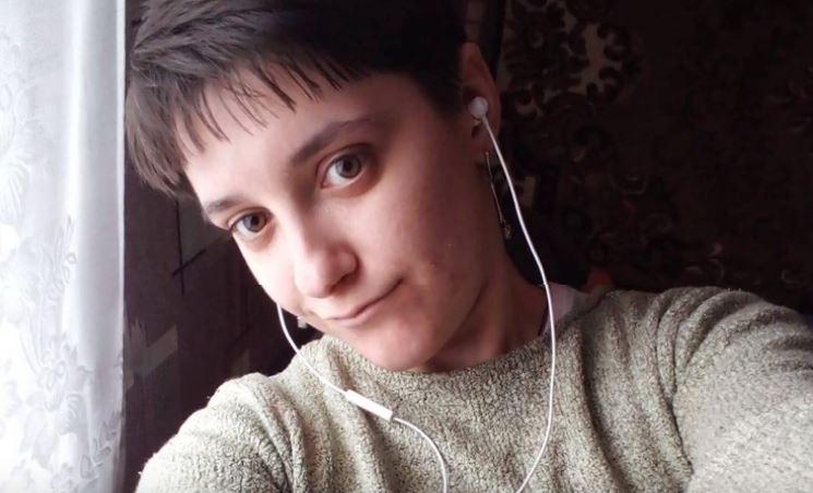 Стало відомо ім'я дівчини, яку у Харкові знайшли вбитою у трубі (відео)