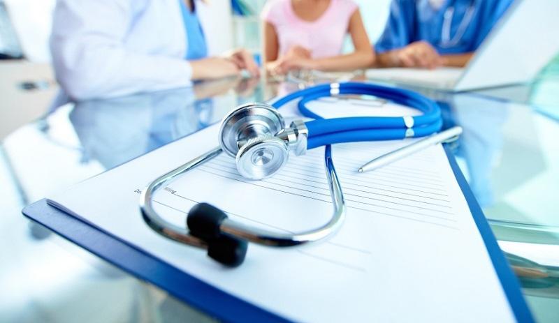 Лікарні Харкова гостро потребують медикаментів