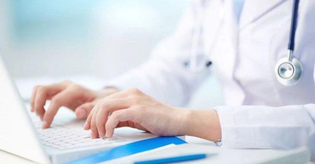 Плюси та мінуси статей про медицину в інтернеті у вільному доступі