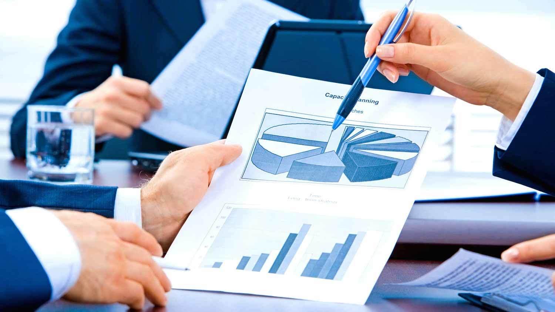 Кабмин внес правки в госбюджет на 2020 год