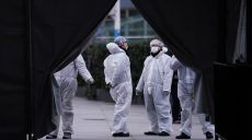 В Китае ученые обнаружили антитела, которые эффективно борются с коронавирусом