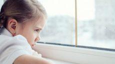 В Харькове увеличилось количество детей, страдающих аутизмом